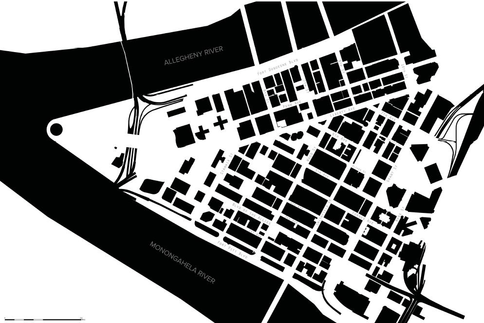 Envision Downtown 2015 - Sarah Kontos