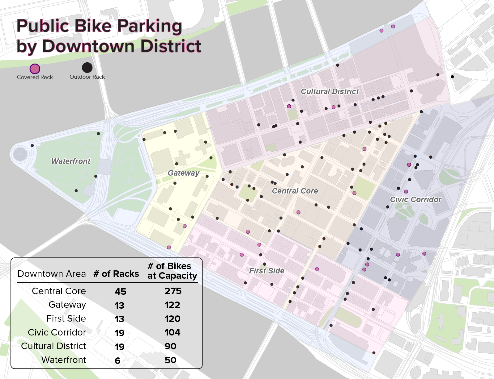 Bike Racks - wDistricts update.png