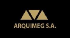 Arquimeg S.A