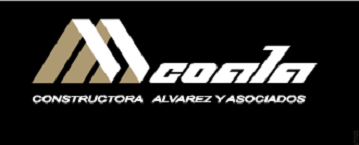 Coala. Constructora Alvarez y Asociados