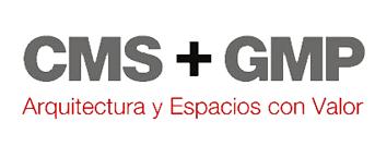 CMS+GMP