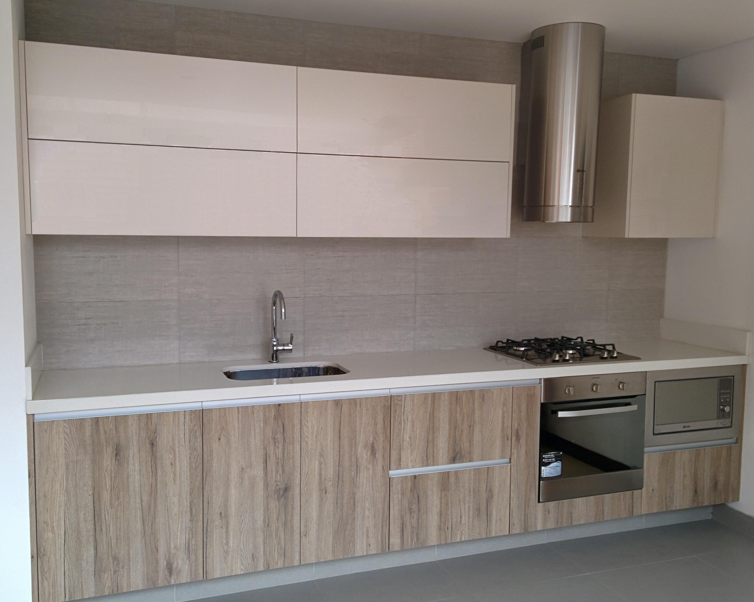 Cocinas línea constructor.jpg