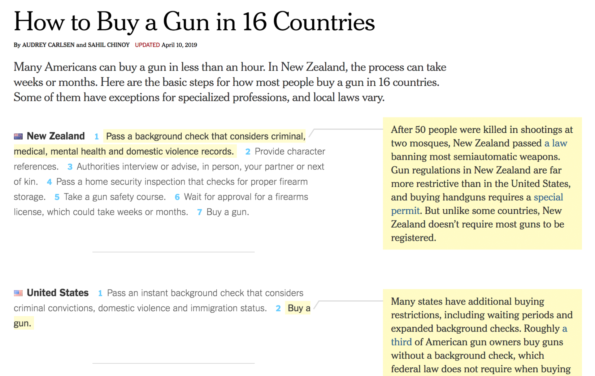 https://www.nytimes.com/interactive/2018/03/02/world/international-gun-laws.html