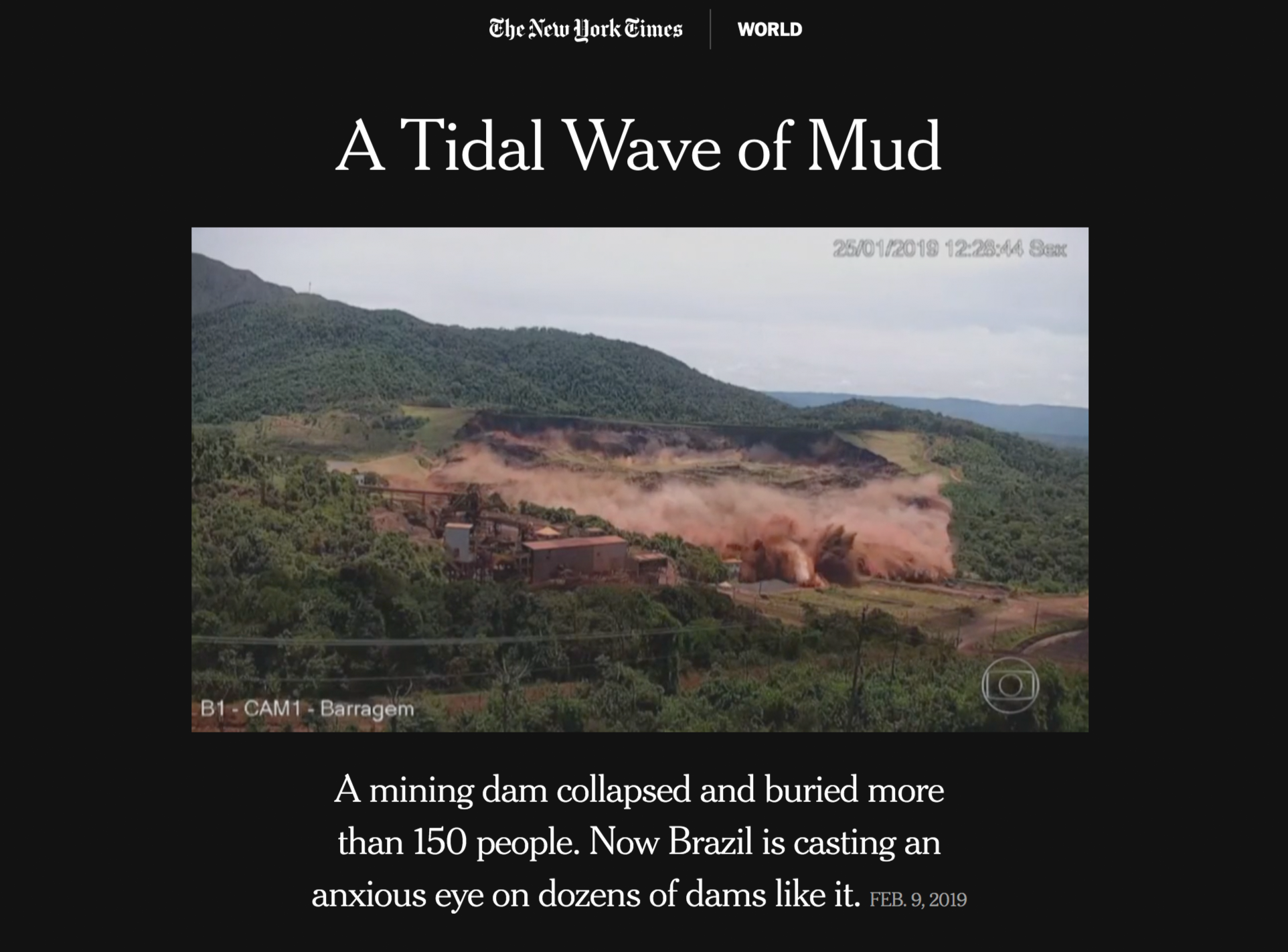 https://www.nytimes.com/interactive/2019/02/09/world/americas/brazil-dam-collapse.html