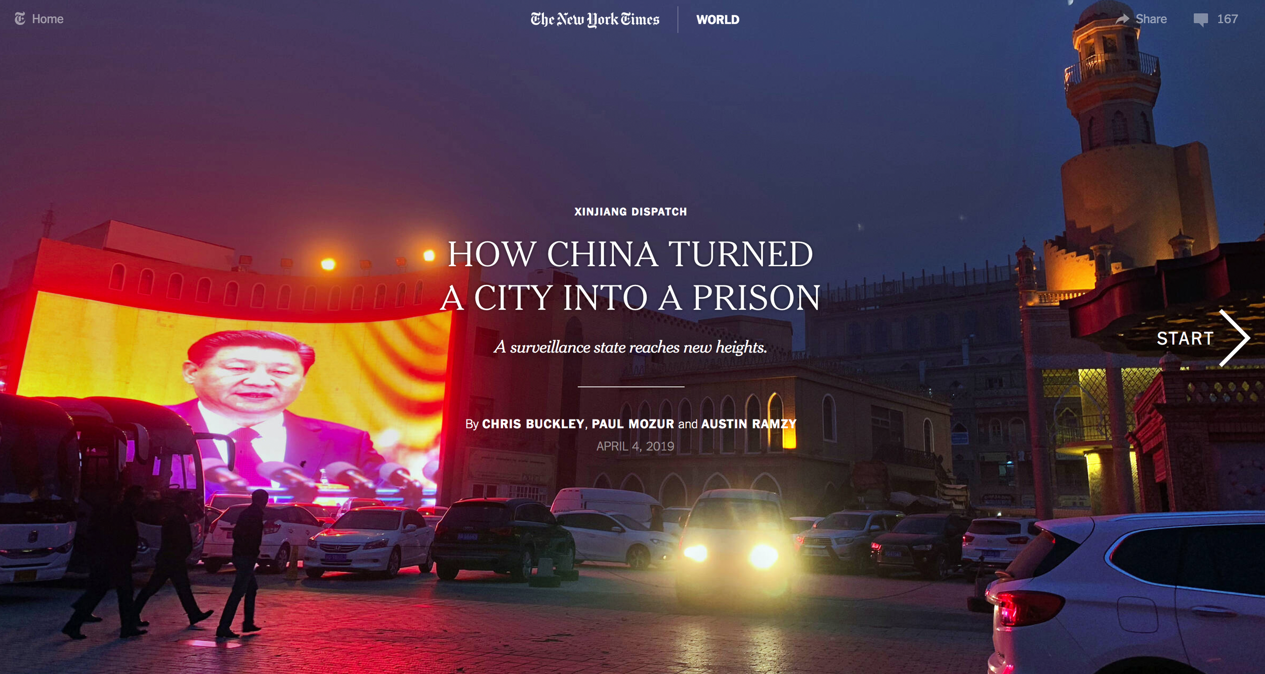 https://www.nytimes.com/interactive/2019/04/04/world/asia/xinjiang-china-surveillance-prison.html