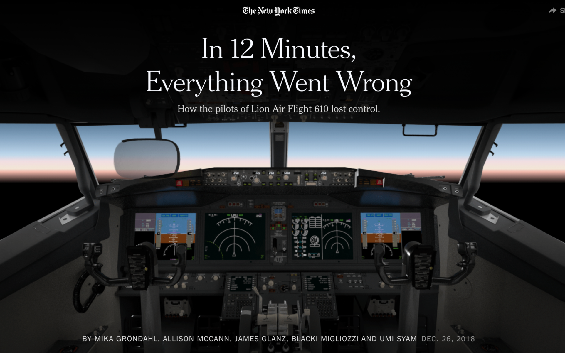 https://www.nytimes.com/interactive/2018/12/26/world/asia/lion-air-crash-12-minutes.html