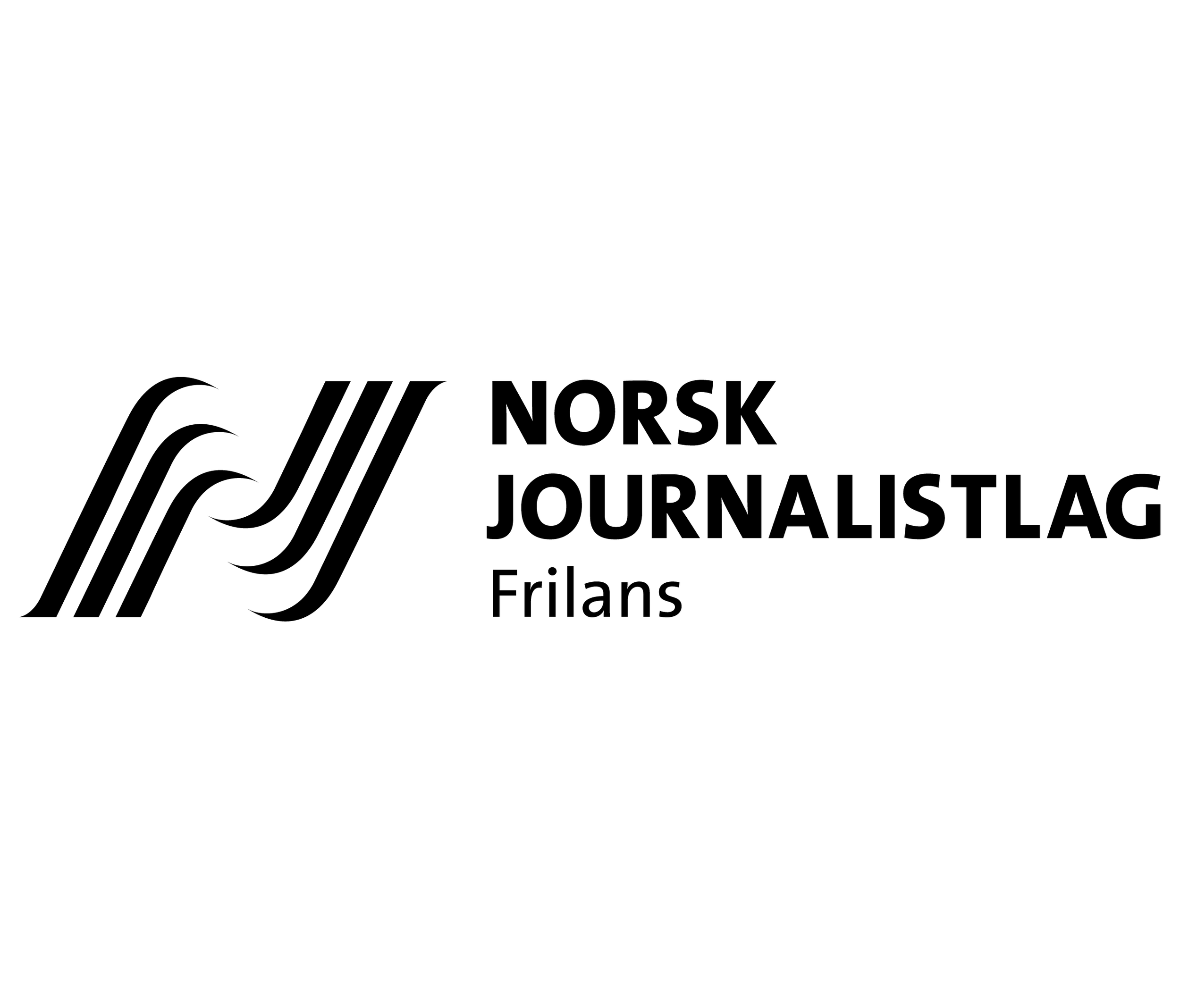 INFORMATION FROM THE NORWEGIAN UNION OF JOURNALISTS - 17.45-18.00FRIDAY MAY 24THHOUSE OF LITERATURE - EGALIA
