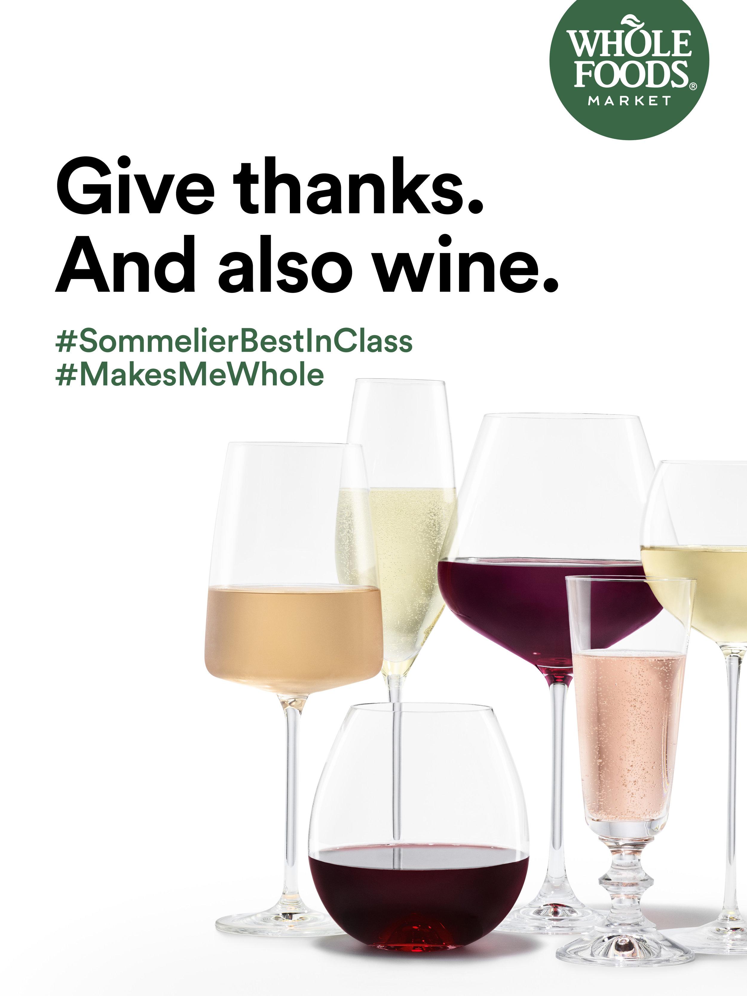 WFM_Harvest_Posters_2018_36x48_Wine.jpg