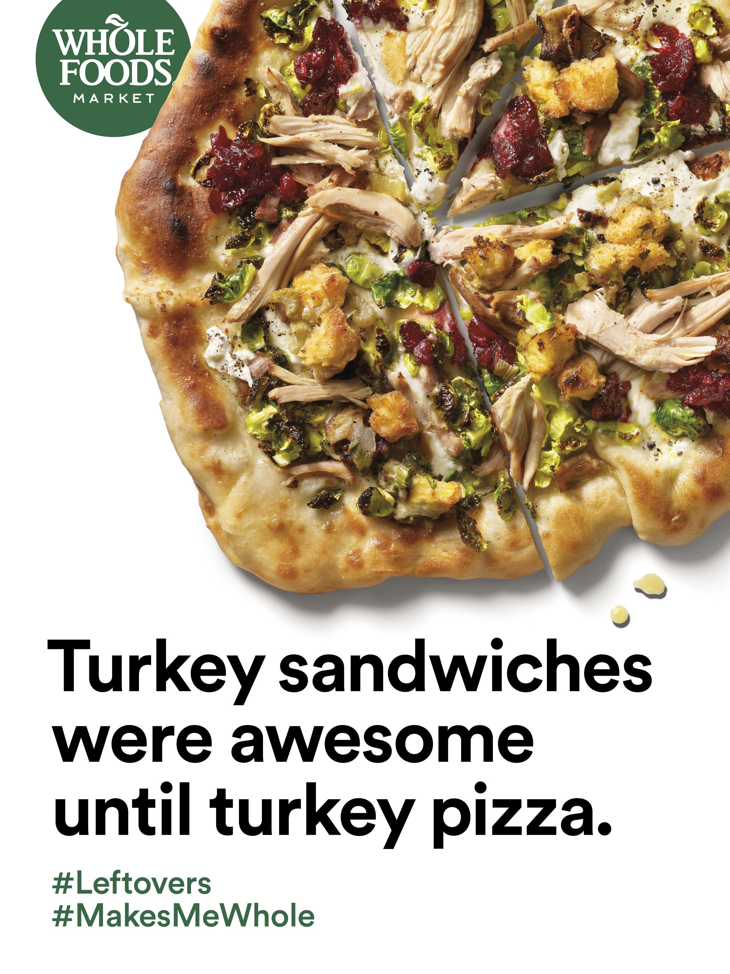 WFM_Harvest_Posters_2018_36x48_TurkeyPizza.jpg