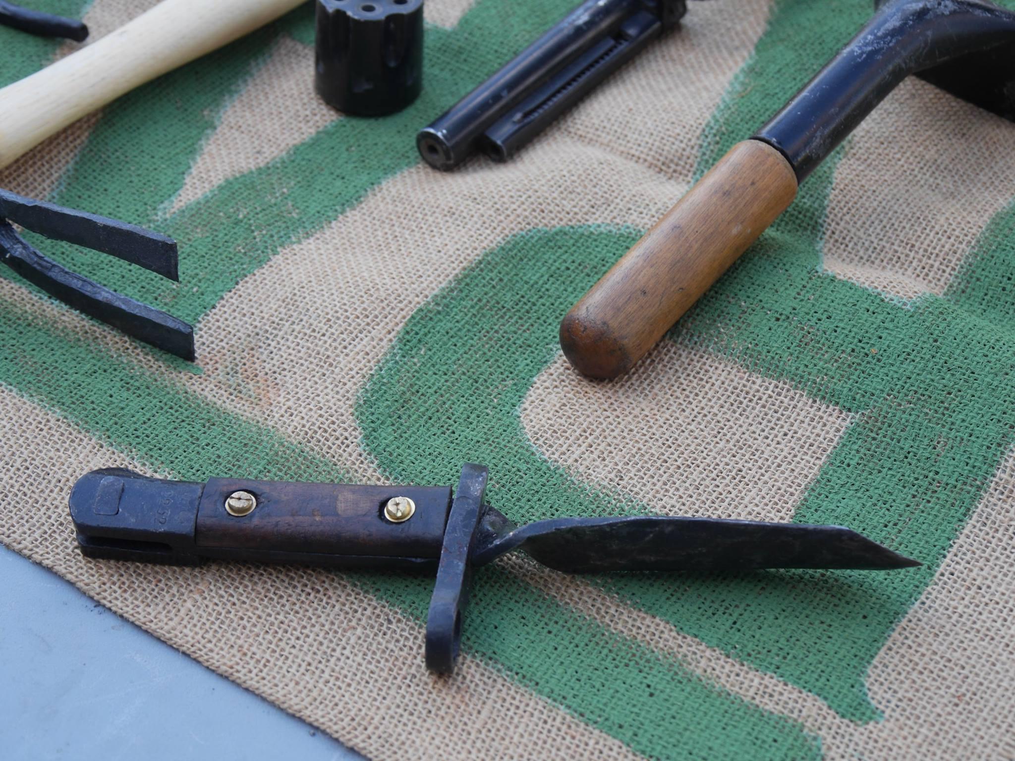 Peacemaker Tools.jpg