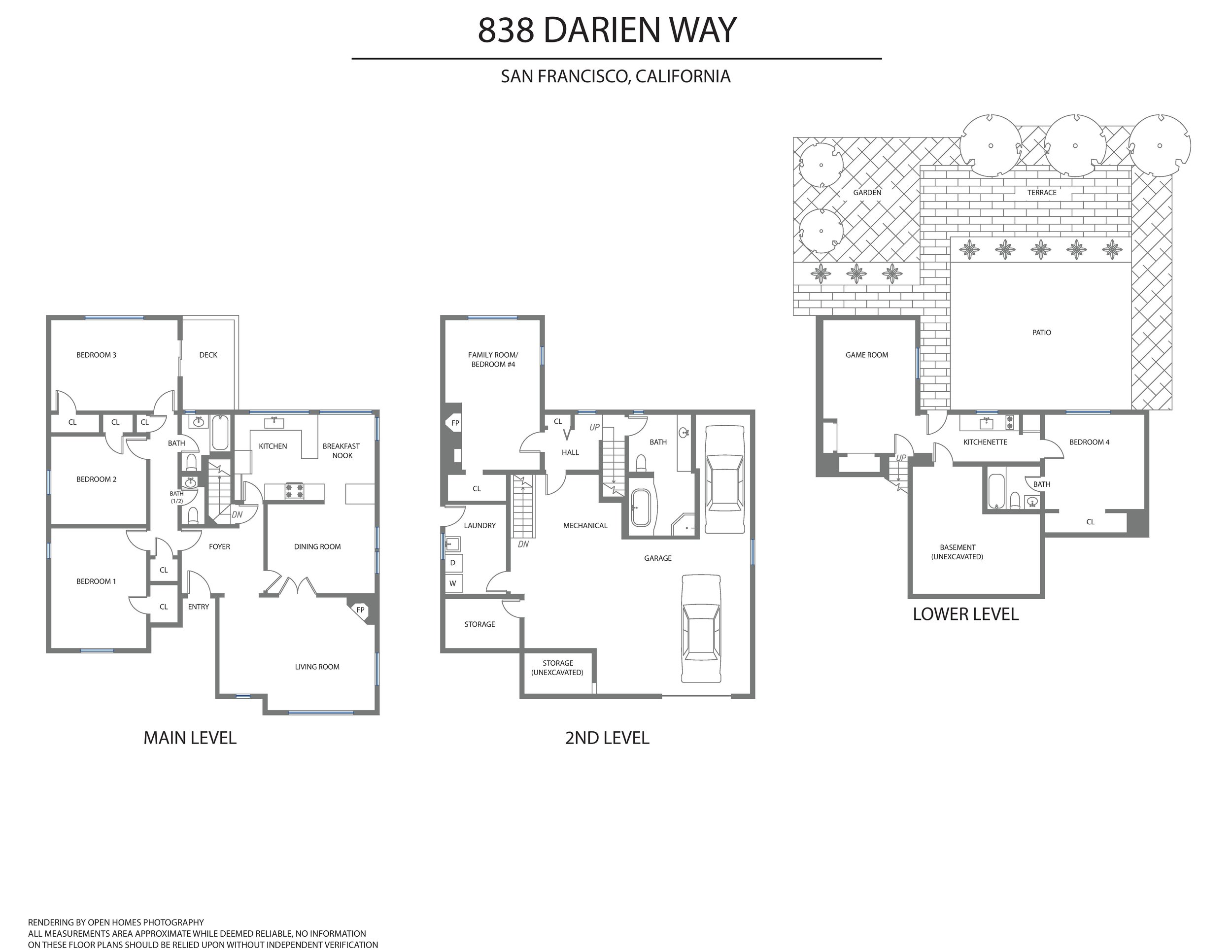 838 Darien Way, San Francisco-page-001.jpg