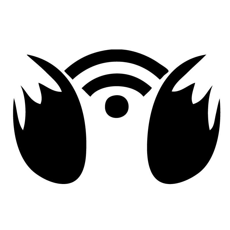 swampfire-logo.jpg