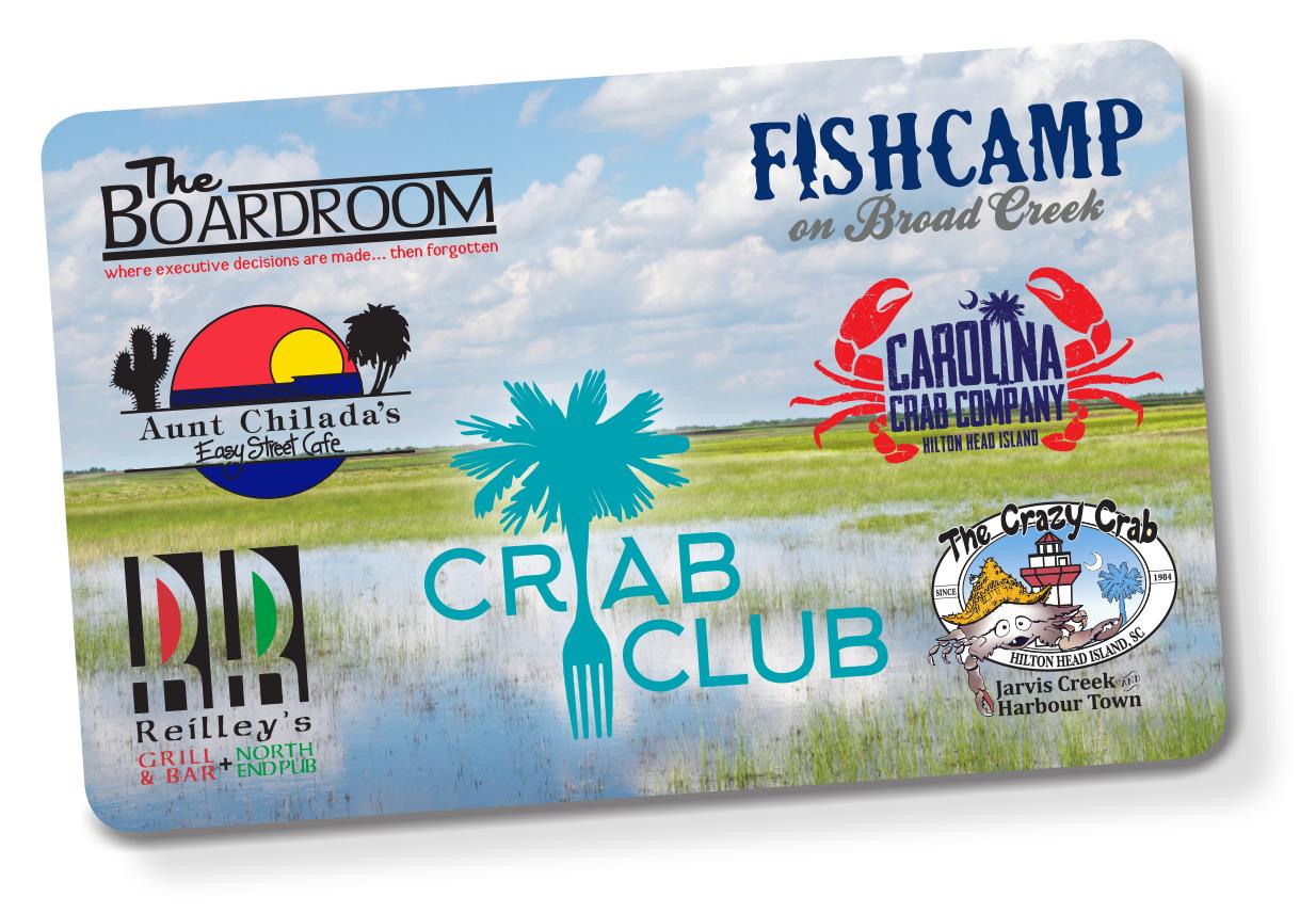 crab-club-card-web.png
