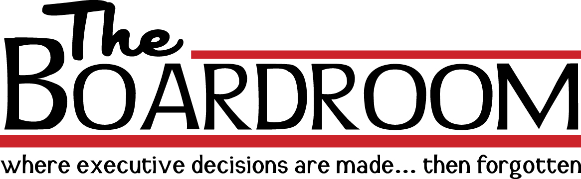 BoardroomLogo_2Cwith_tag.jpg