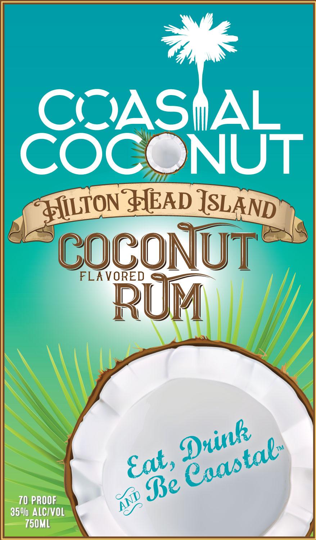Coastal-Coconut-label.jpg