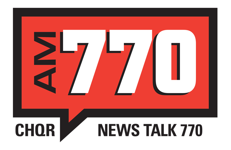 news-talk-logo.png