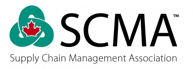 SCMA_logo2-630x225.jpg