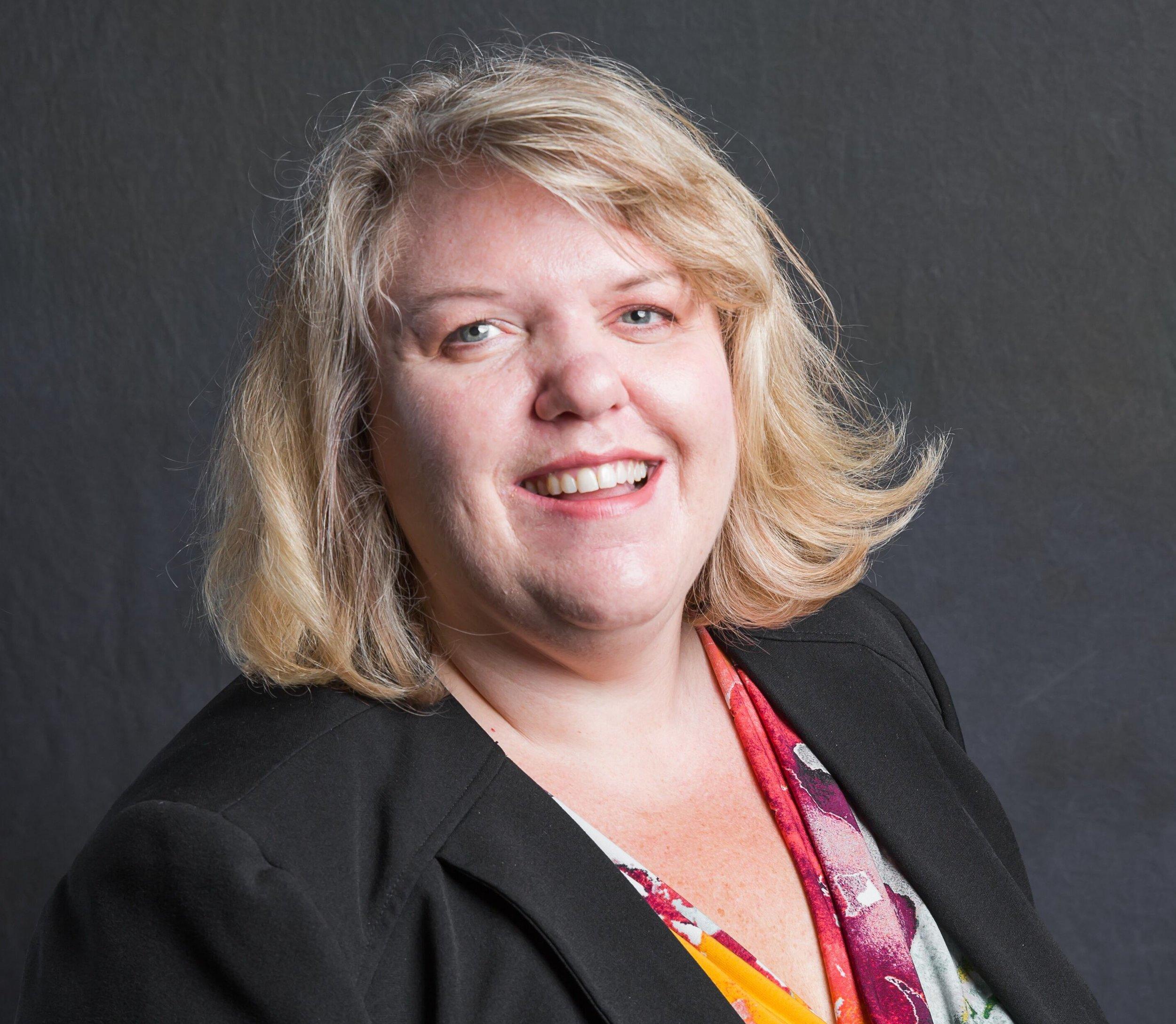 Erin Wilkins Profile.jpeg