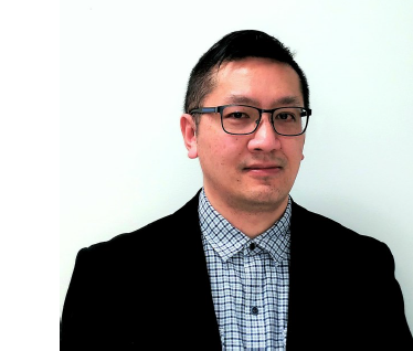 PETER CHUNG, Ph.D., P.Eng.    Investigator | Experimentalist | Optimizer