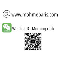 site internet et wechat MOHME.001.jpeg