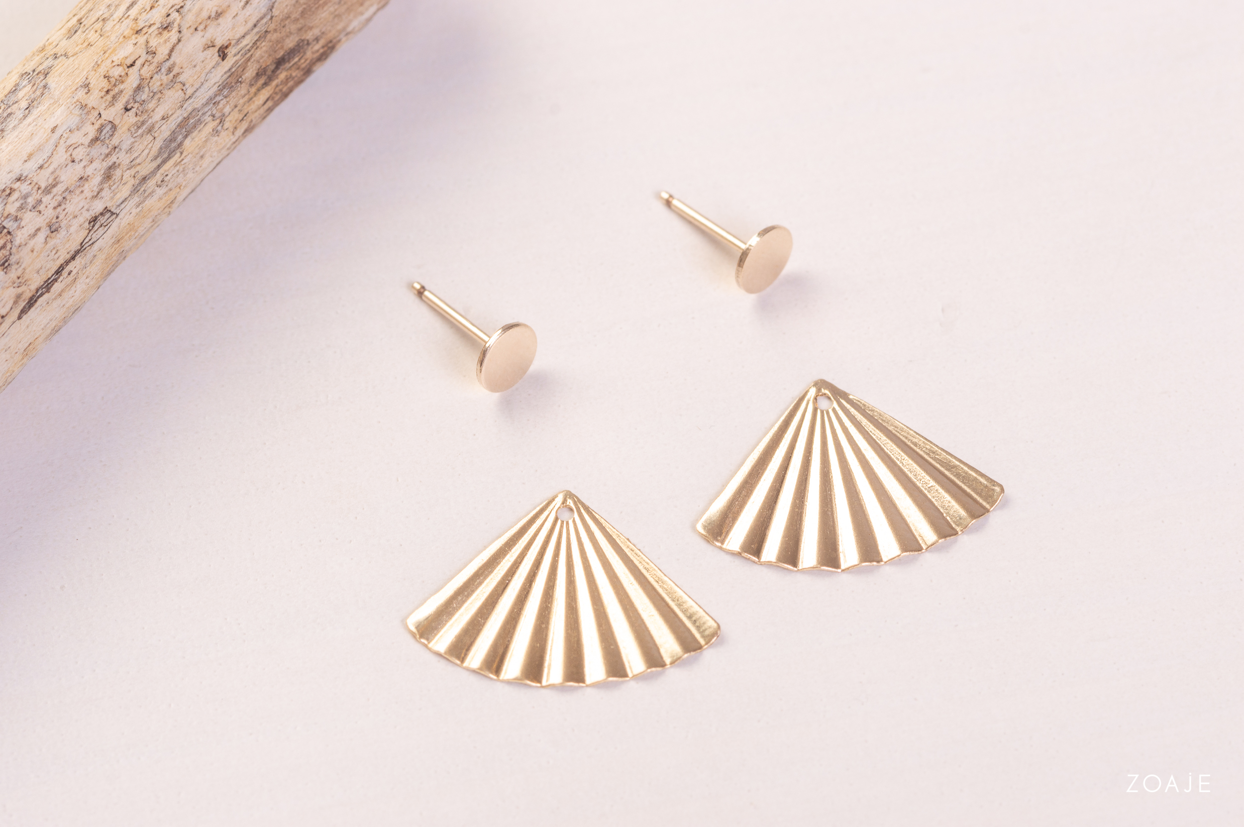 ZOAJE - SS18 WITHOUT MODEL-951.jpg