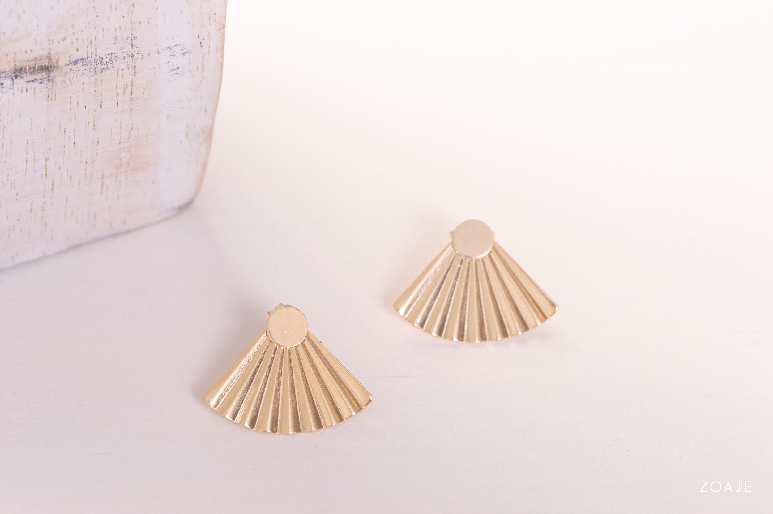 ZOAJE - SS18 WITHOUT MODEL-929.jpg