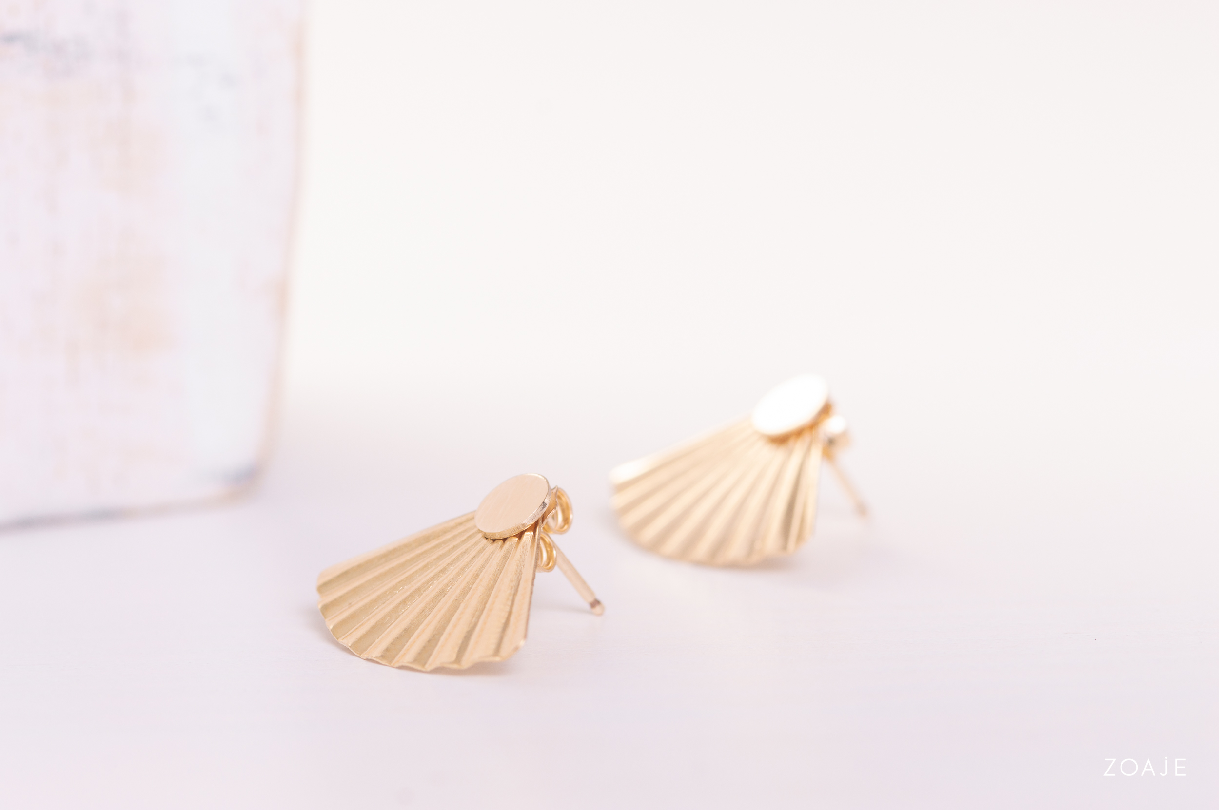 ZOAJE - SS18 WITHOUT MODEL-934.jpg