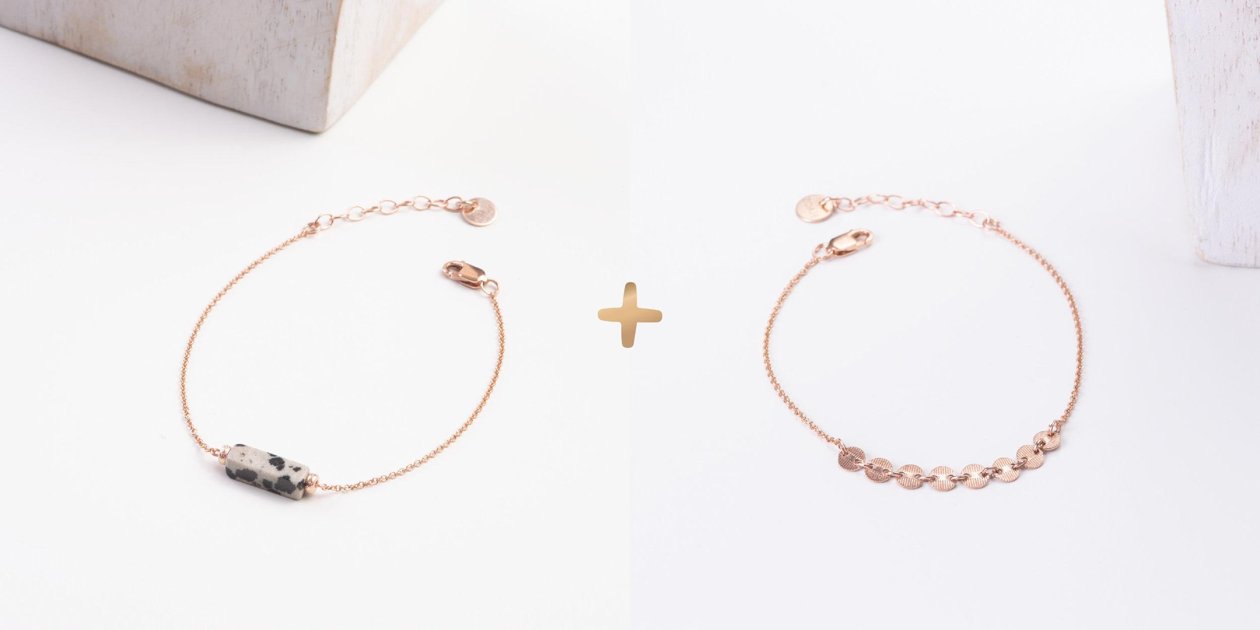 braceletsArtboard 1@3x-100.jpg