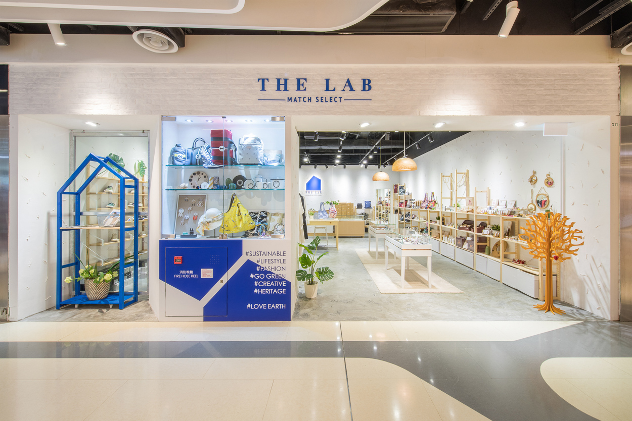 The Lab_02- WEB.jpg