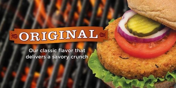 Southwestern Qrunch burger.jpg