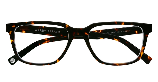 Whiskey tortoise Gilbert frames  you could try out for yourself!