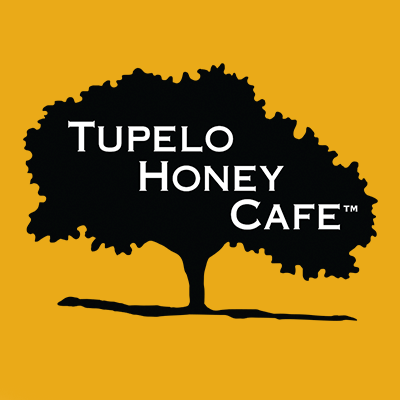 Tupelo Honey Cafe Review