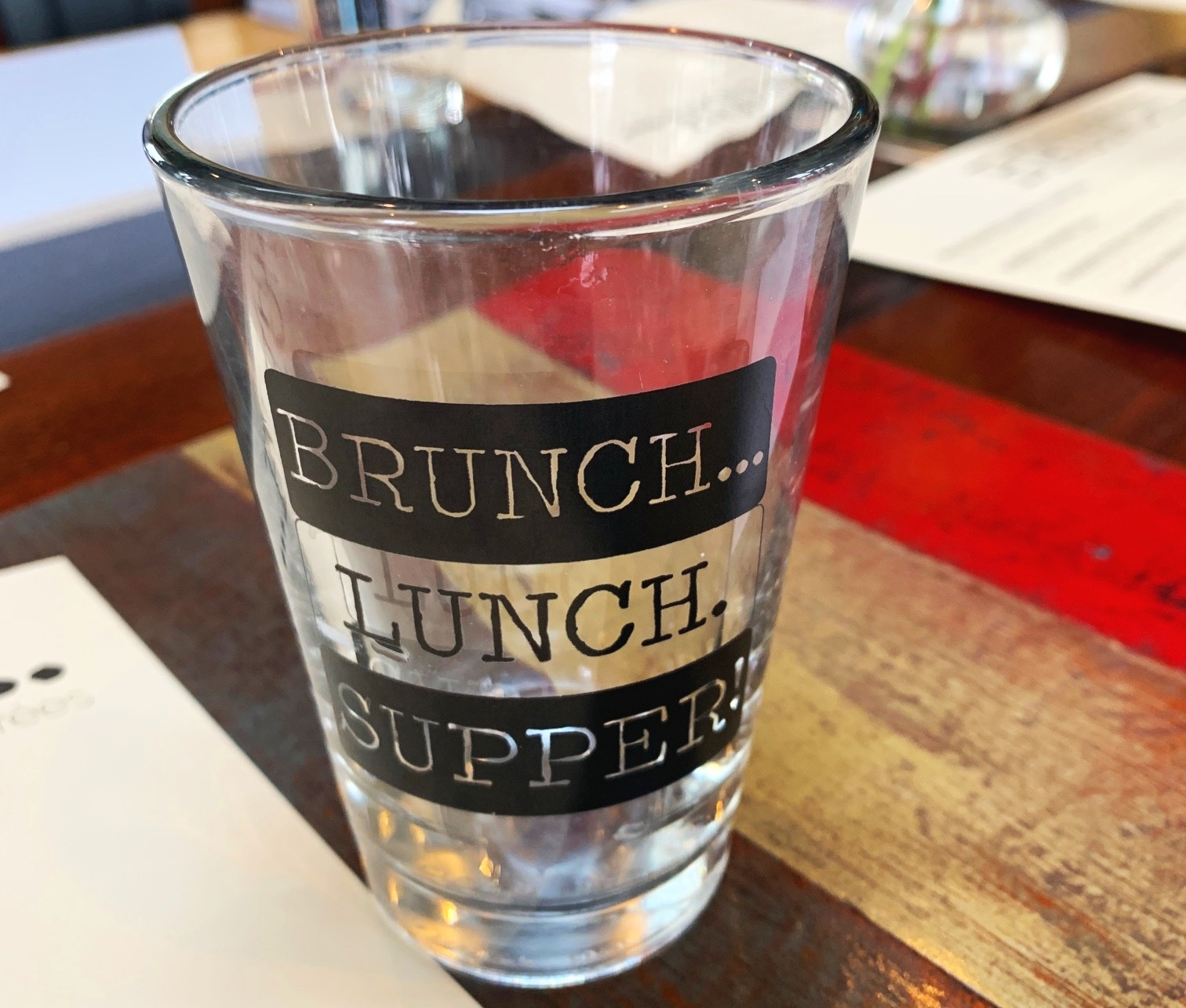 brunch dinner richmond va review