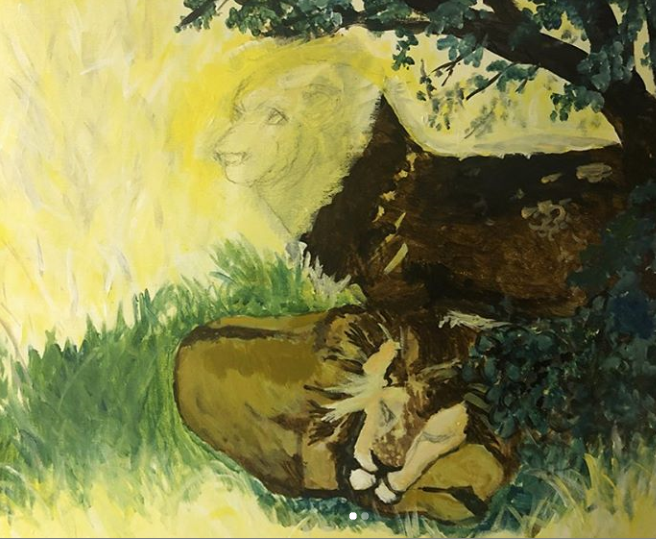 lion_painting.png