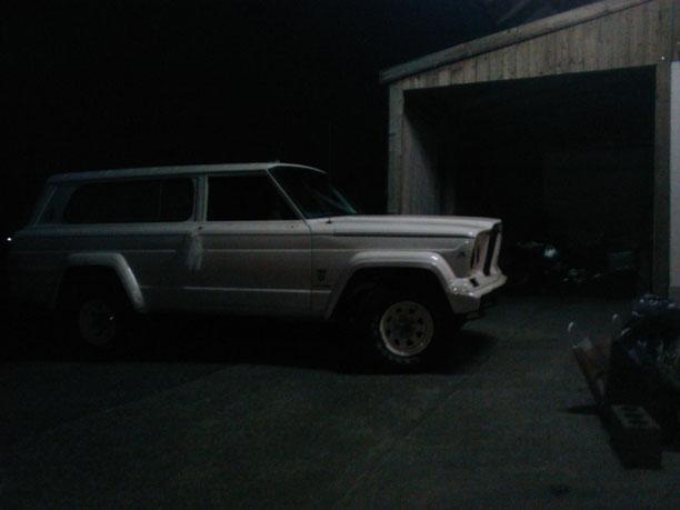 jeep-cherokee-chief-paint-03.jpg