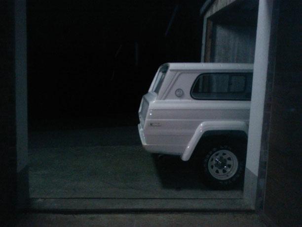 jeep-cherokee-chief-paint-05.jpg
