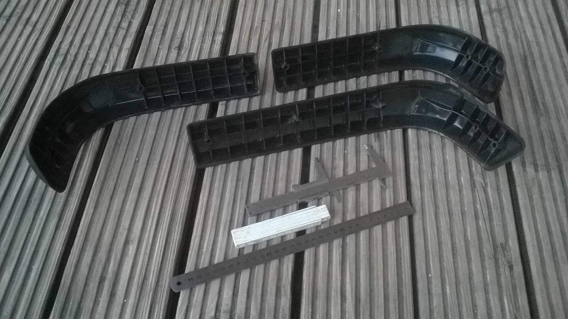 jeepCherokeeChief-Store-grand-wagonner-bumper-samples-1