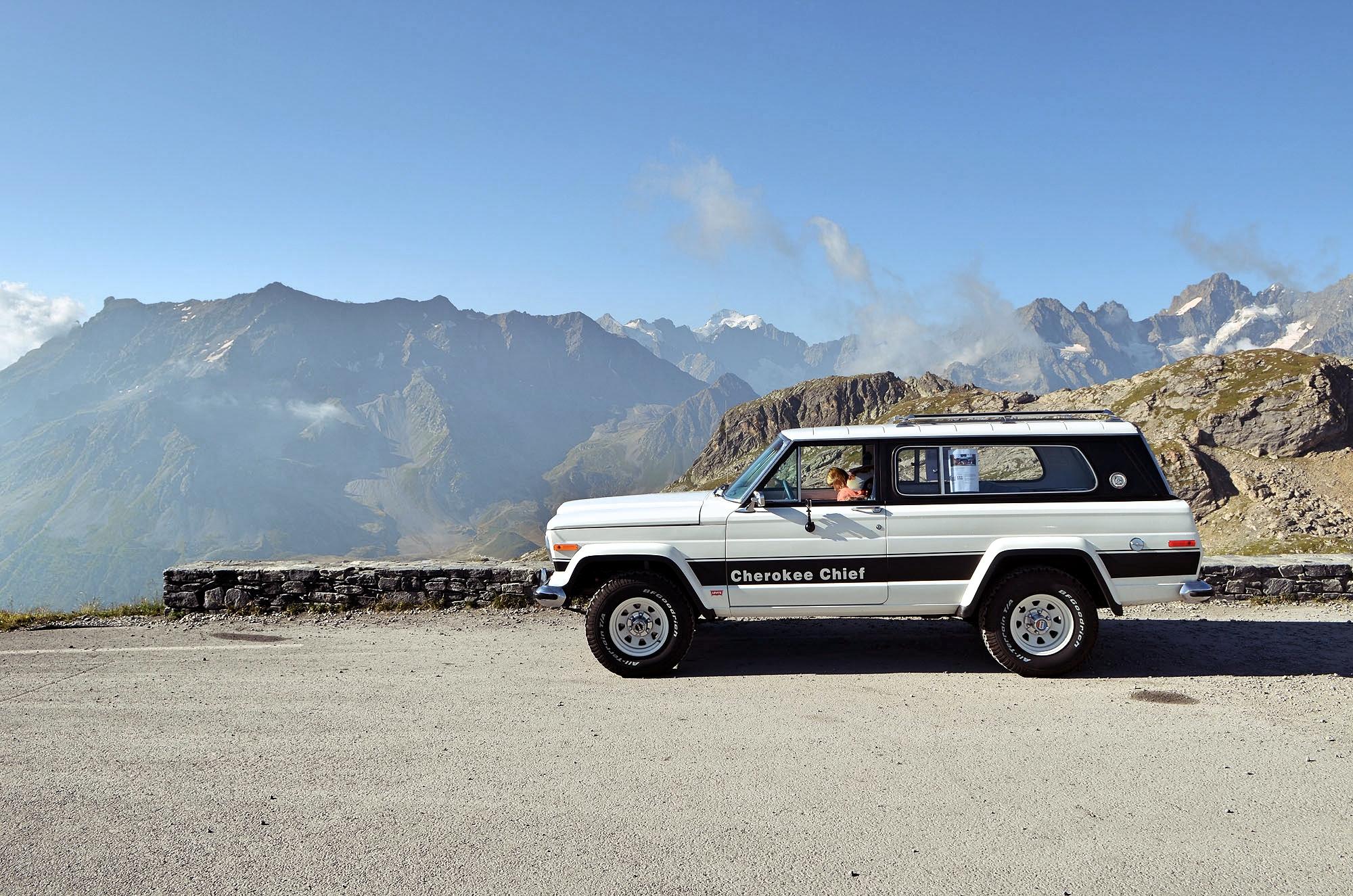 jeep-cherokee-chief-valloire-100.JPG
