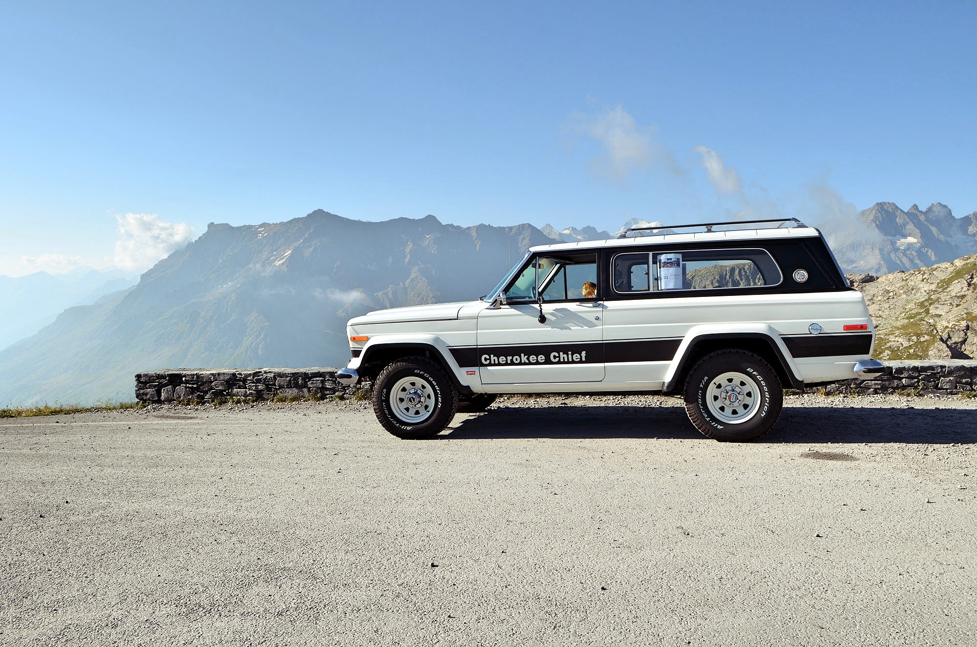 jeep-cherokee-chief-valloire-101.JPG