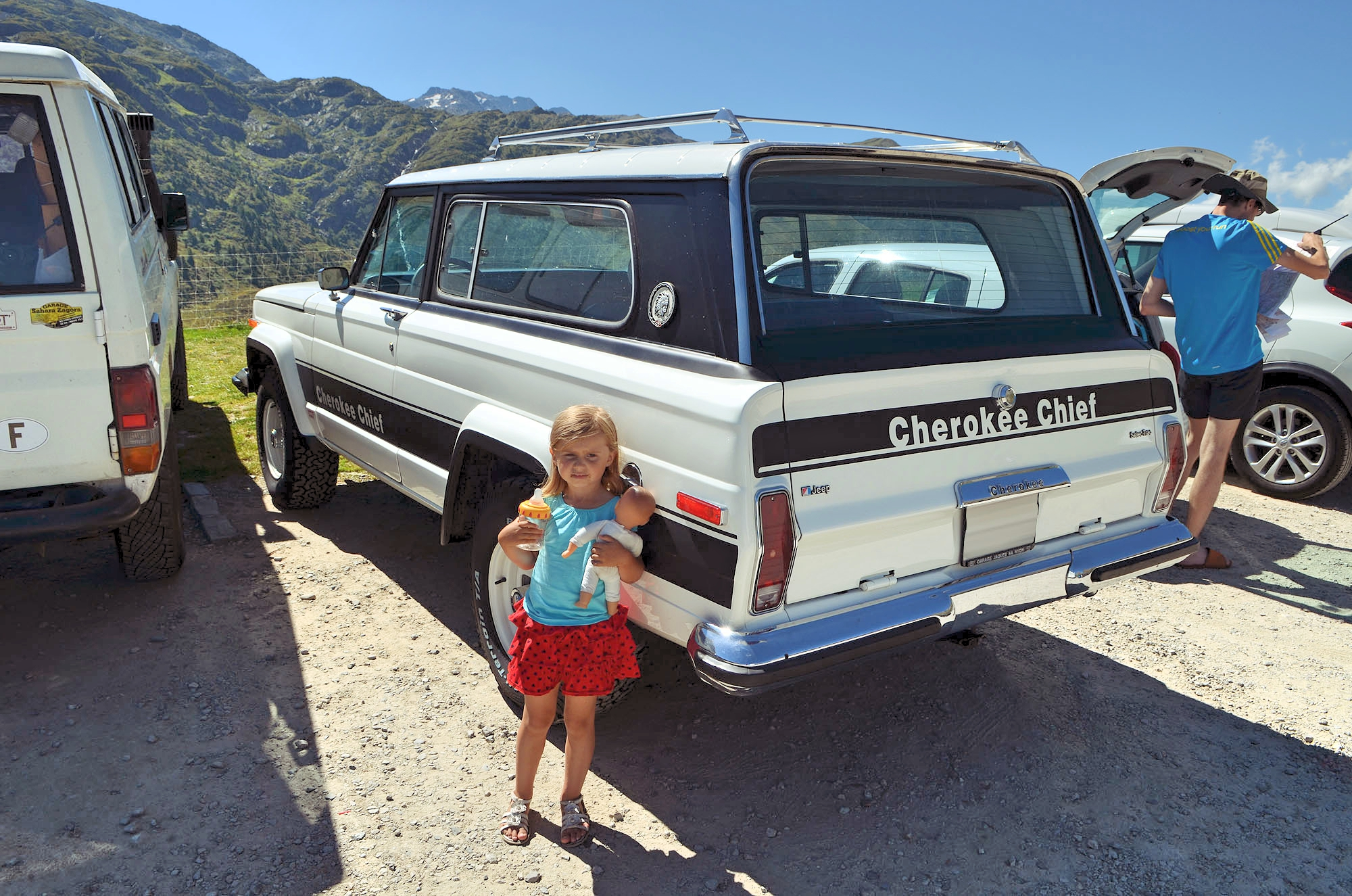 jeep-cherokee-chief-valloire-034.JPG