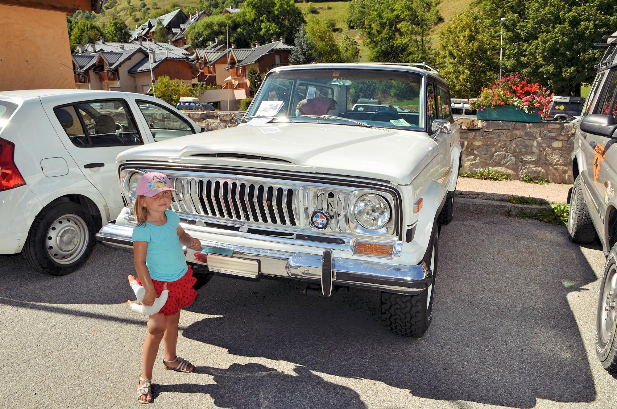 jeep-cherokee-chief-valloire-043.JPG
