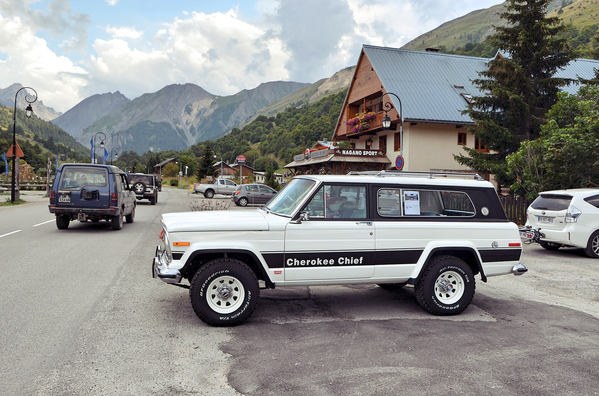 jeep-cherokee-chief-valloire-051.JPG