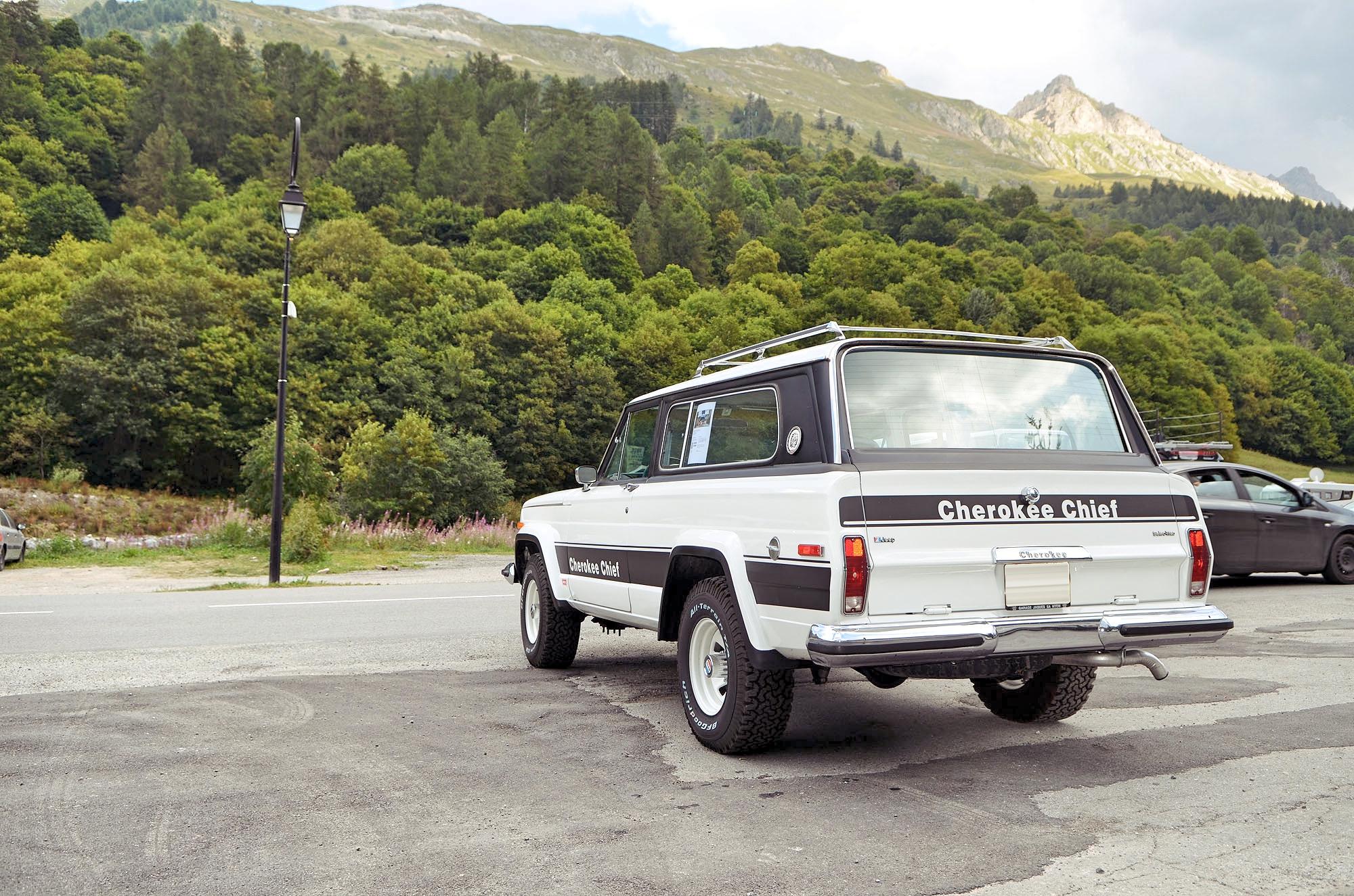 jeep-cherokee-chief-valloire-055.JPG