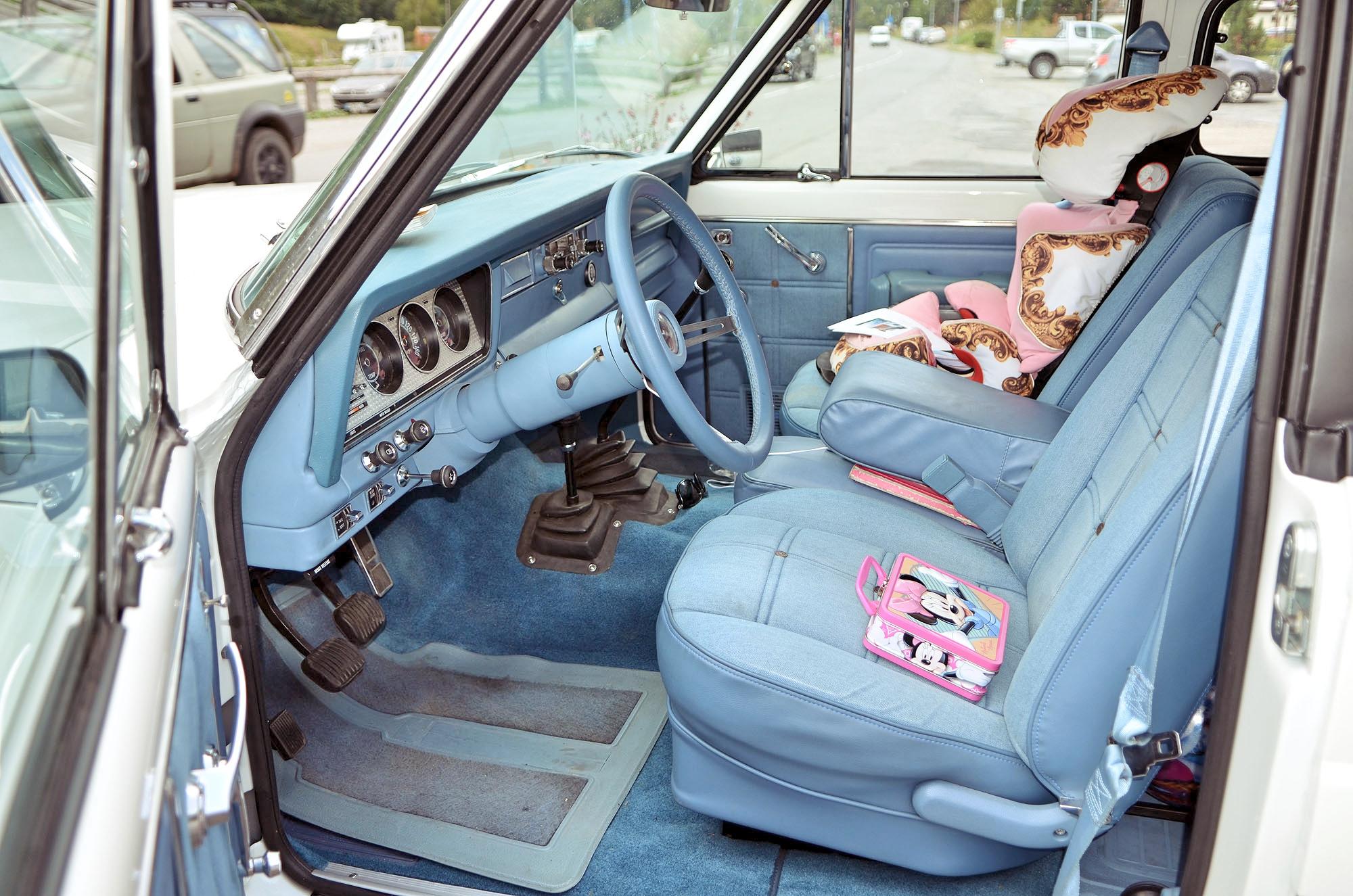 jeep-cherokee-chief-valloire-064.JPG
