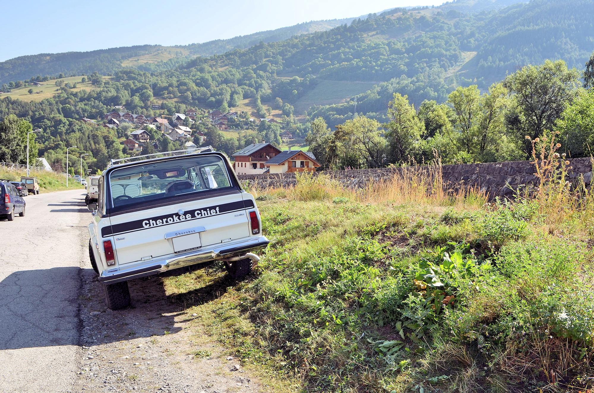 jeep-cherokee-chief-valloire-170.JPG