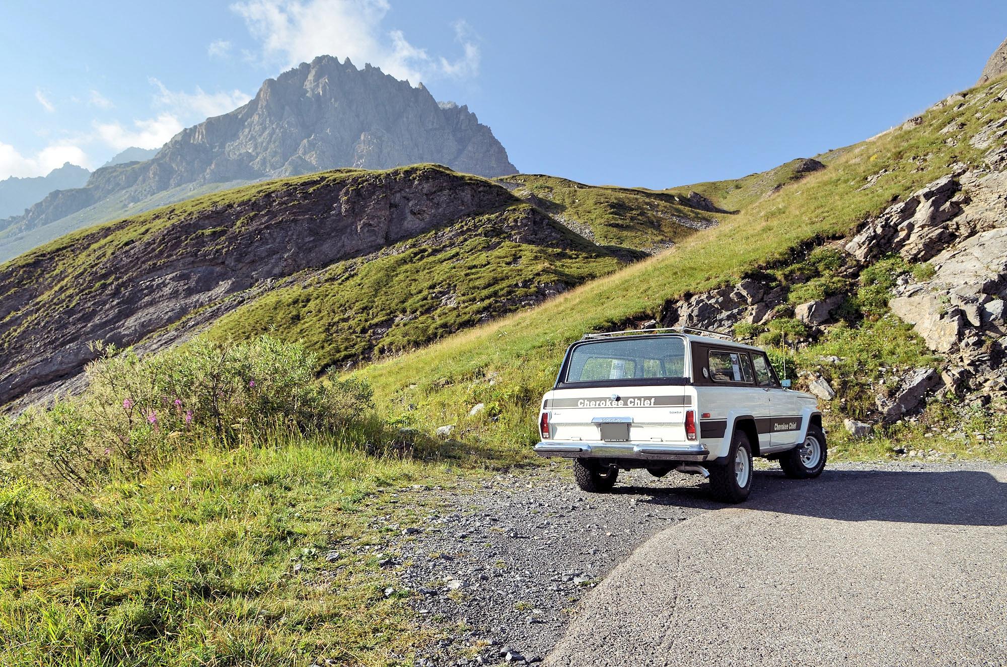 jeep-cherokee-chief-valloire-087.JPG
