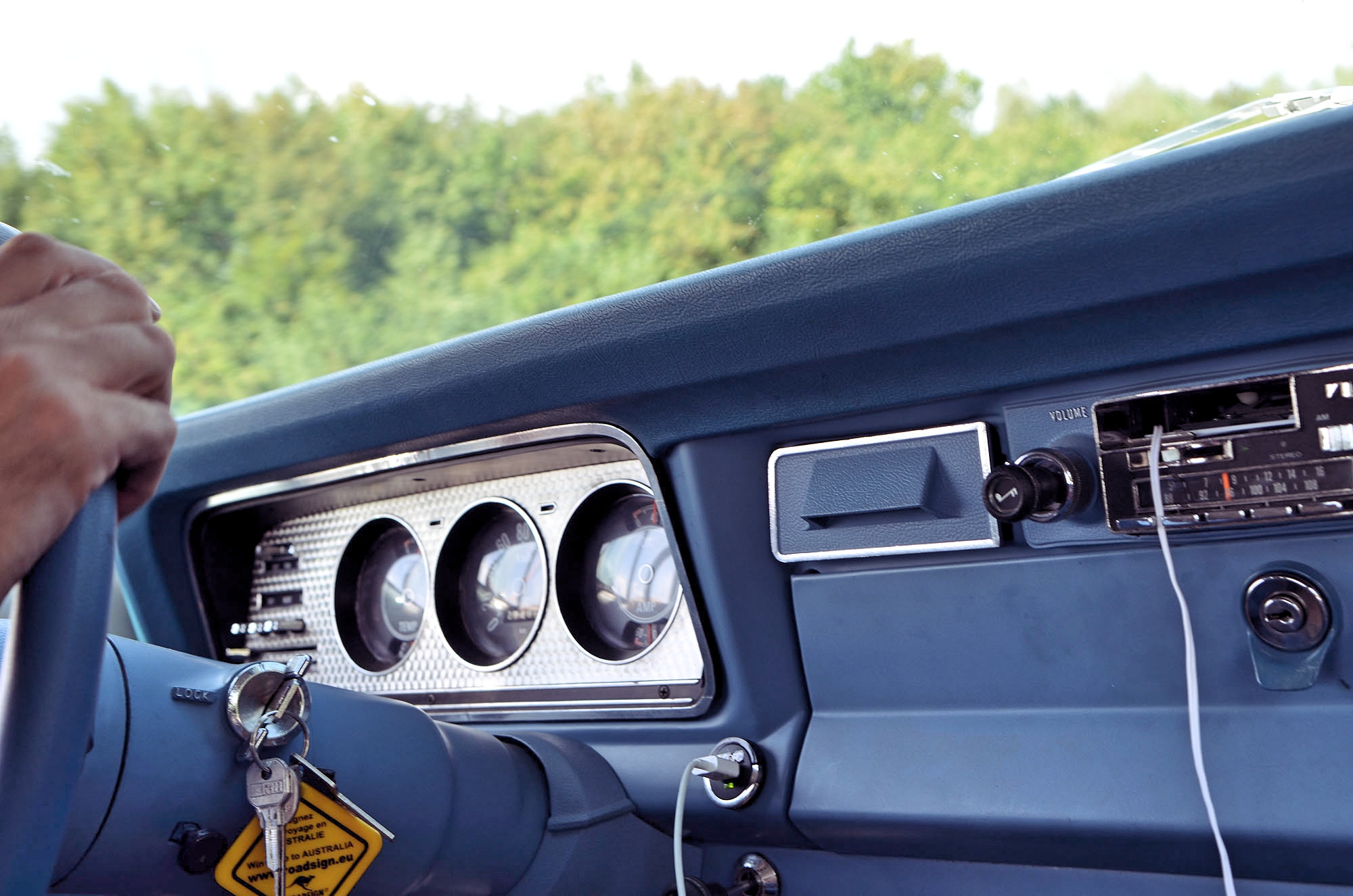 jeep-cherokee-chief-valloire-196.JPG