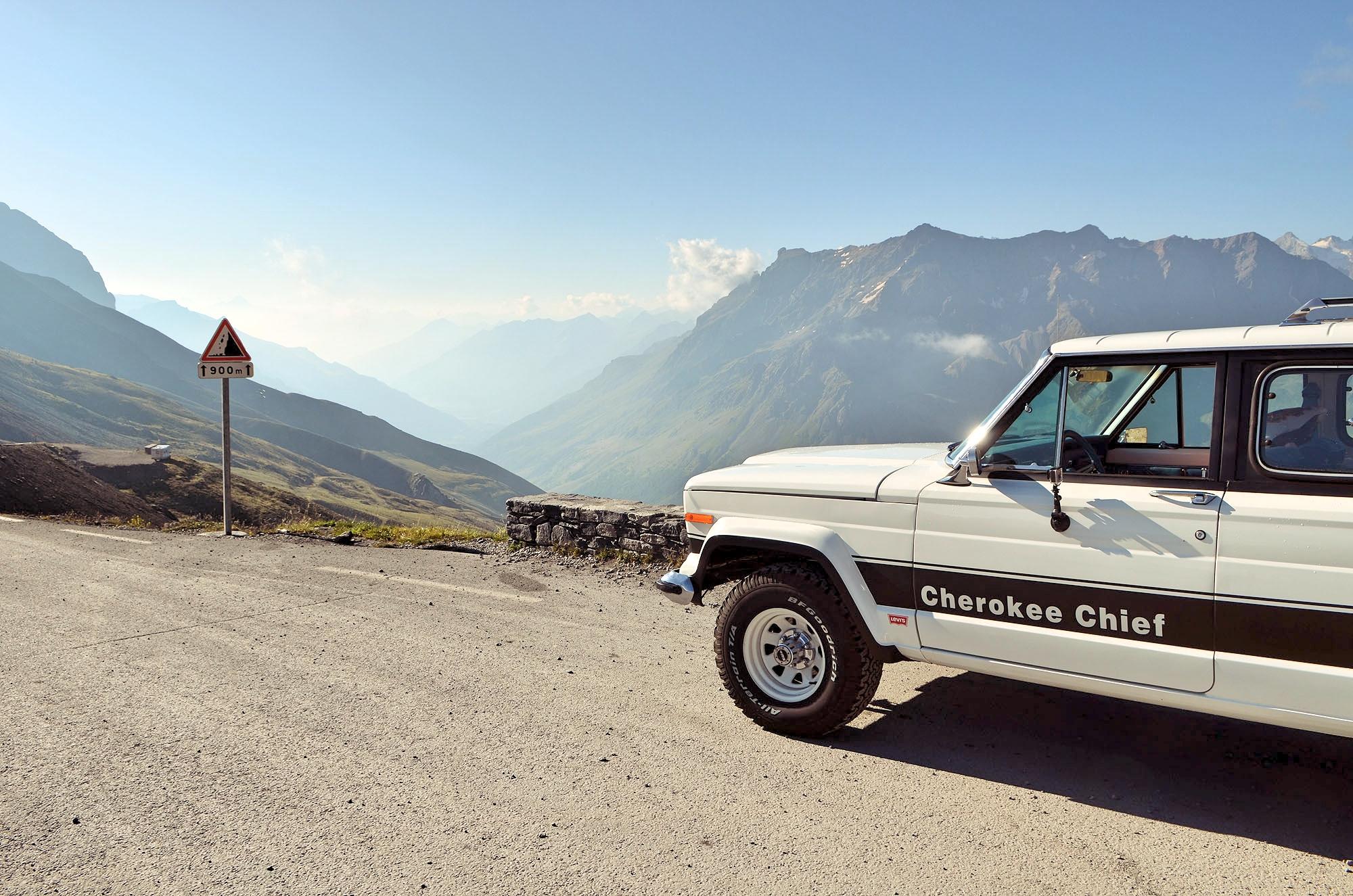 jeep-cherokee-chief-valloire-103.JPG