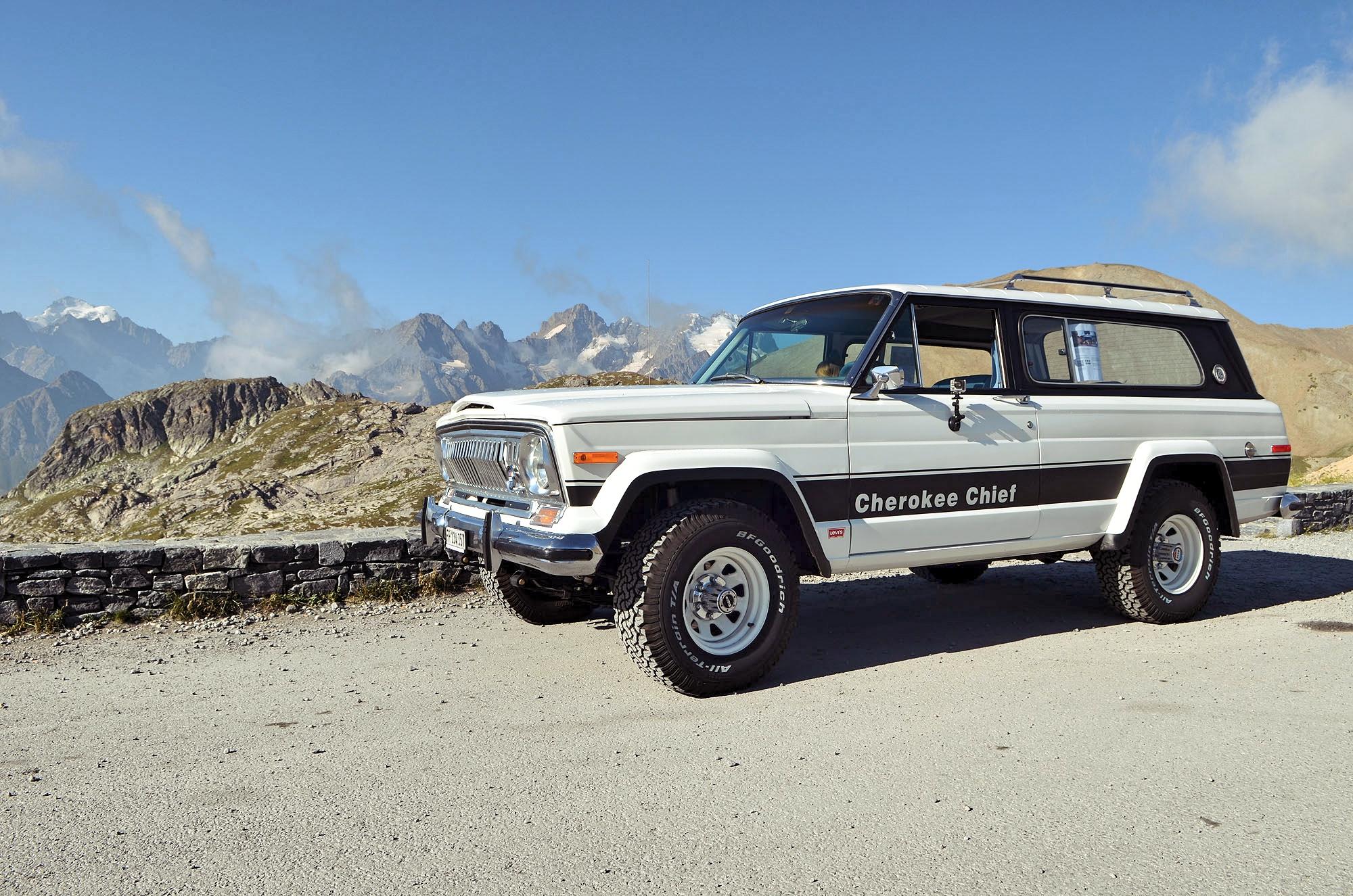 jeep-cherokee-chief-valloire-106.JPG