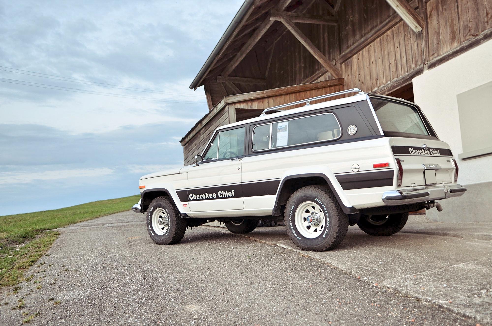jeep-cherokee-chief-valloire-200.JPG